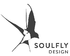 Soulfly Design
